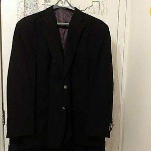 stafford Suits & Blazers - Mens suit jackets